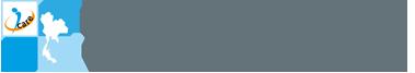 iCare Thailand Logo